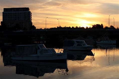 cooks river boat r wolli creek cooks river sydney tips