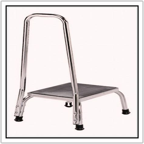 Bed Stool For Elderly by Bed Step Stool For Elderly Interior Design Ideas