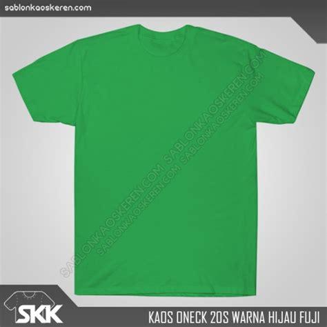 Kaos Polos Cotton Combed 20s 4xl harga jual harga kaos polos combed 20s murah grosir kaos