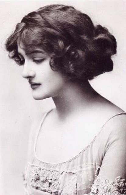 1925 hair styles 25 b 228 sta edwardian hairstyles id 233 erna p 229 pinterest lily
