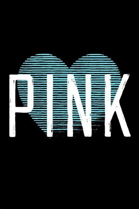 girly wallpaper tumblr black and white pink girly wallpaper tumblr background image