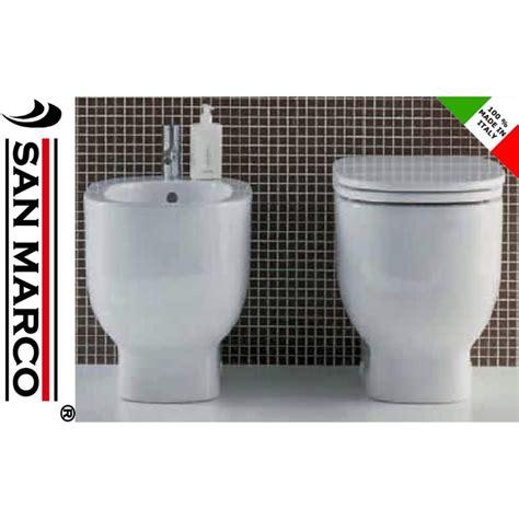 vasche da bagno pozzi ginori sanitari bagno da appoggio pozzi ginori serie 500 san marco