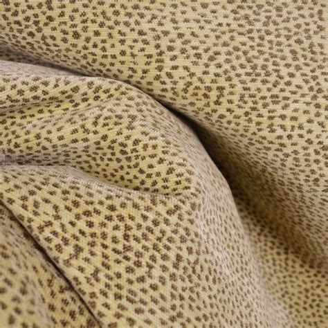 home decor fabric australia home decor fabric australia 28 images per yard desert