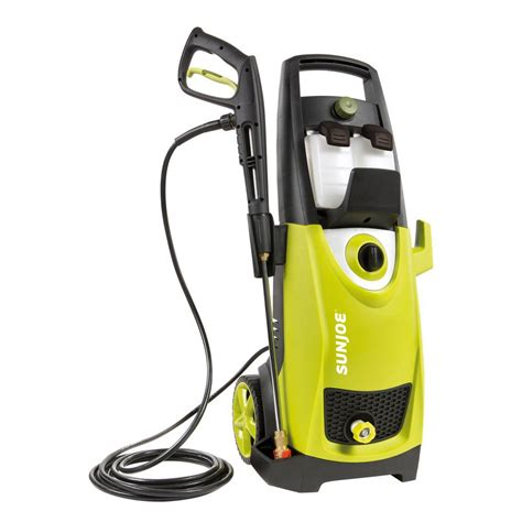 pressure washers pressure washers outdoor power