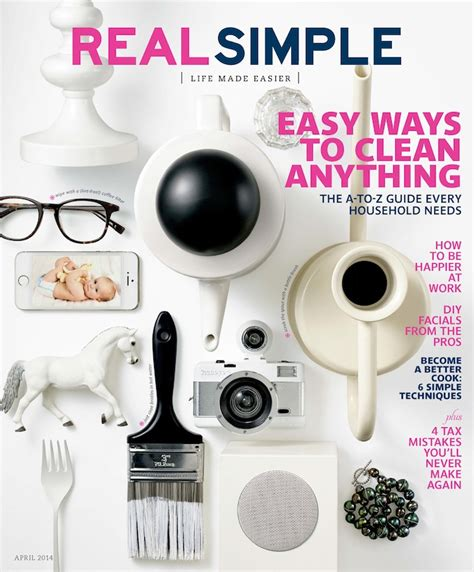 top 10 decorating magazines real simple better homes top 10 editor s choice best home and garden magazines you