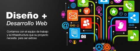 imagenes diseño web desarrollo web hosting y dominios peru hosting y