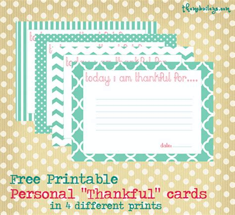 printable thankful quotes thankful quotes printables quotesgram