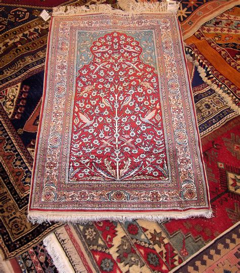 turkey rugs carpets anthony cleopatra and flying carpets discovering ancient izmir huffpost