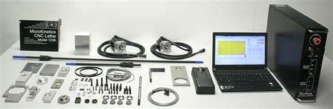 jet 1236p lathe wiring diagram jet 1236 metal lathe manual