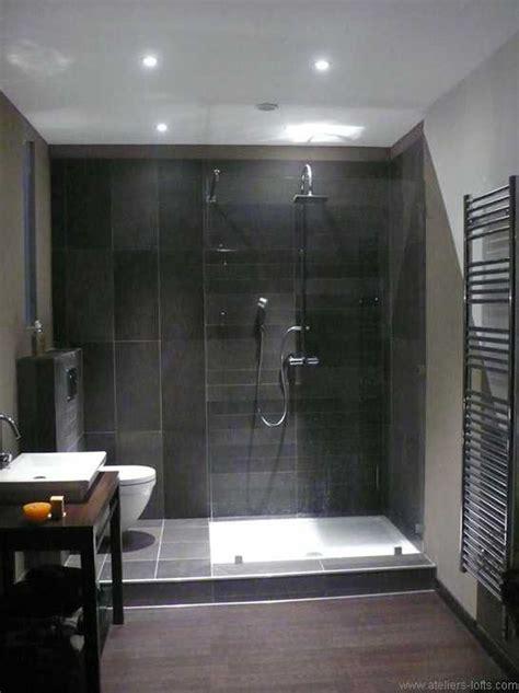 salle de bain prix prix refaire salle de bain my