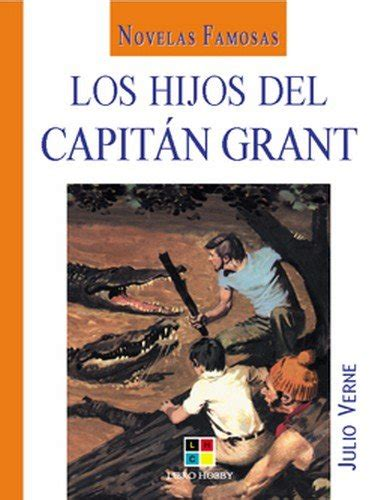 libro grant jules verne la astronomia y la literatura portada de los hijos del capit 193 grant