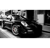 Content/uploads/2012/05/black Porsche 997 Turbo 1920x1080 519 Hdjpg