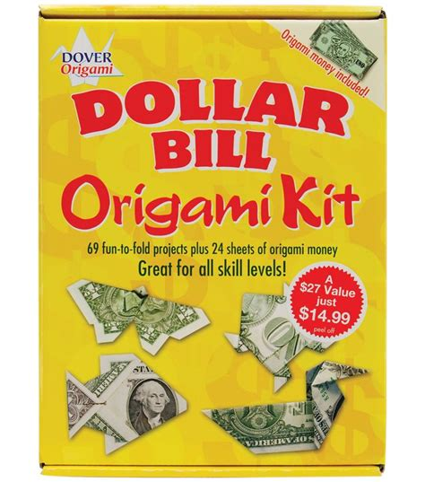 Dollar Origami Book - 68 best money origami images on money origami