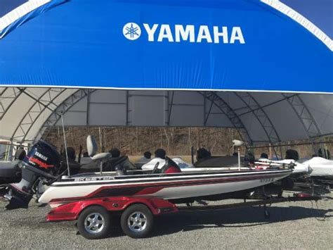 bass boats for sale pennsylvania used bass boats for sale in pennsylvania united states