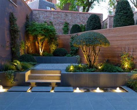 modern garden design ideas photos best small garden design ideas remodel pictures houzz