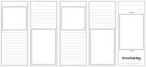 blank brochure template word doc 958677 blank phlet template word blank tri fold