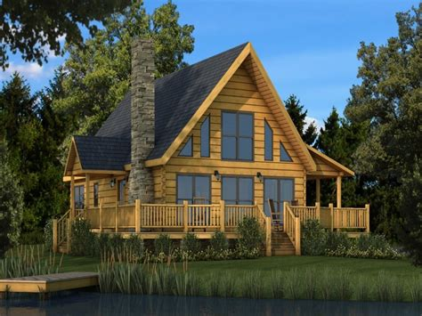 southland log home plans log home plans log cabin plans southland log homes