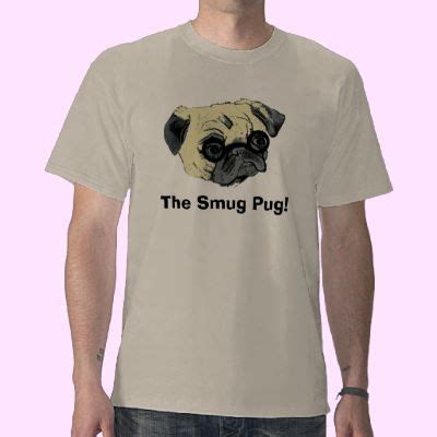 wearing pug shirt 78 best images about products i on get it t shirts and