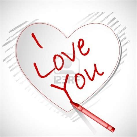 new themes i love you 30 famous i love you pictures themescompany
