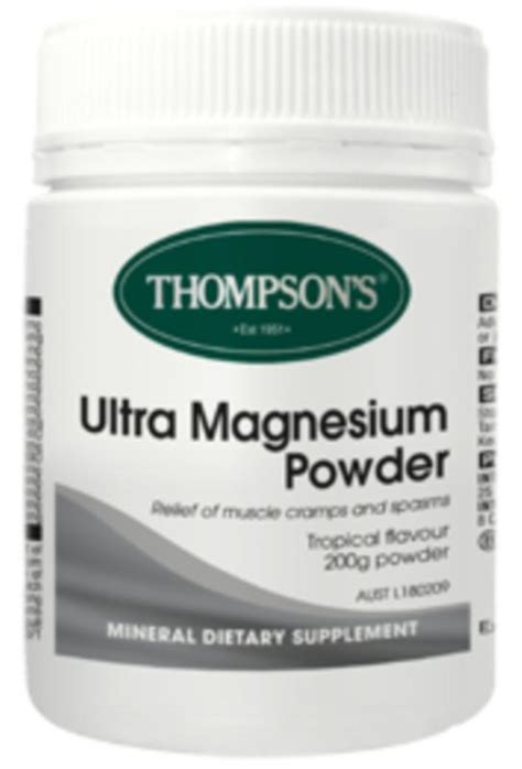 Magnesium Stool by How To Get Rid Of Constipation Fast Magnesium