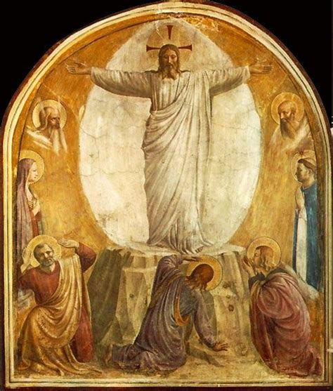 church of the virgin transfiguration of jesus 239 best images about carmelite on pinterest pentecost