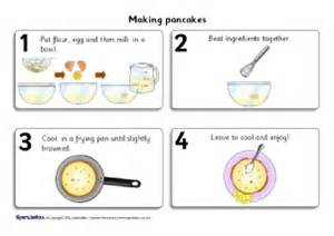 pancake teaching resources amp printables primary sparklebox