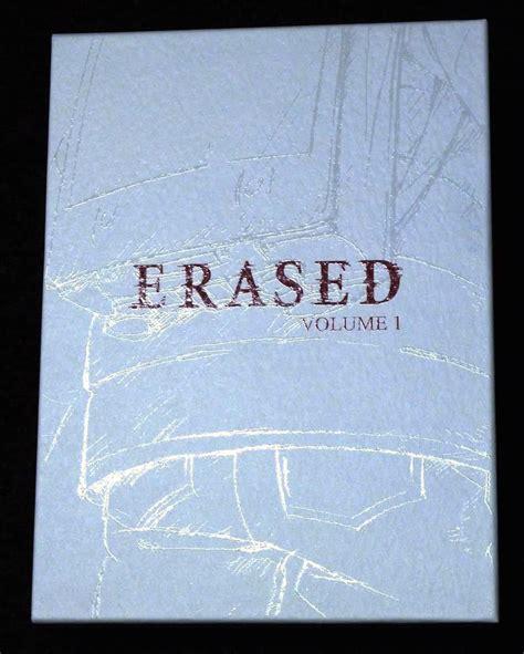 erased vol 1 us bd erased vol 1 page 4
