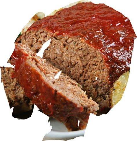 free printable meatloaf recipes how to bake meatloaf at 350 28 images how to cook