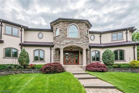 paramus nj real estate homes for sale leadingre
