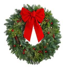 cheistmas wreath wreath pictures images and stock photos istock