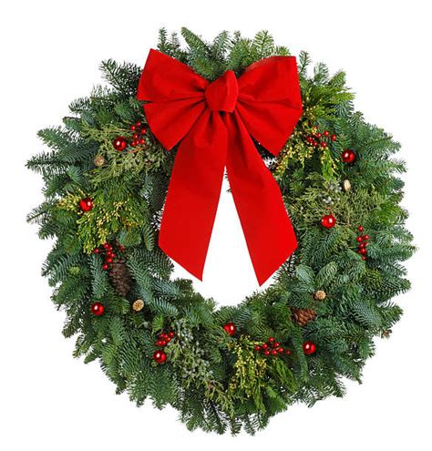 wreath pictures images and stock photos istock