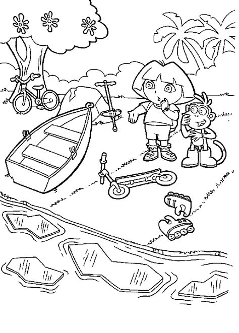 coloring pages of the name jordan m the name jordan coloring pages coloring pages