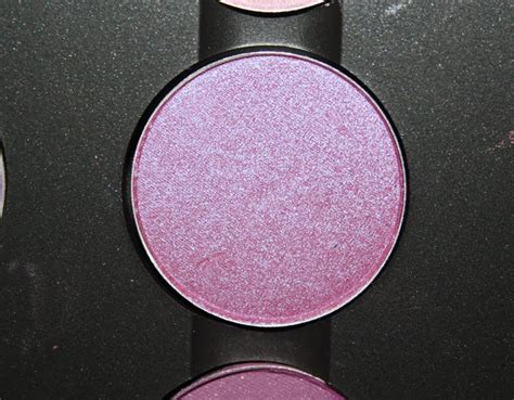 Eye Shadow 3230 mac da bling eyeshadow www pixshark images galleries with a bite