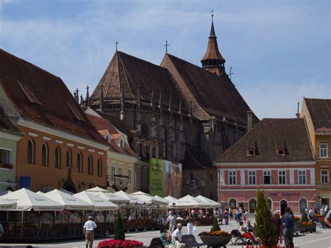 schwarze küche file kronstadt schwarze kirche jpg wikimedia commons