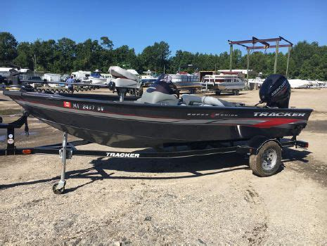 bass tracker boat videos page 1 of 2 bass tracker boats for sale boattrader