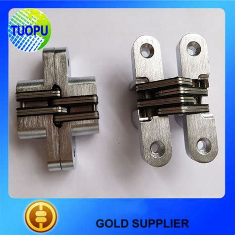 two way swinging door hinges china supplier iron two way swinging door hinges iron butt
