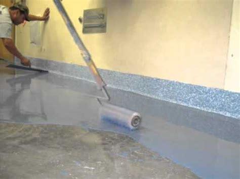 Self Leveling Floor Resurfacer by Self Leveling Floor Resurfacer Self Leveled Flooring