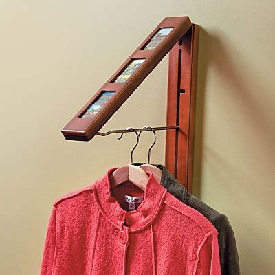 drying clothes in bedroom 1000 images about storage on pinterest be cool diy