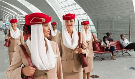 emirates member emirates to recruit new members to cabin crew team