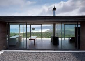 modern glass houses glass modern home floor plans glass modern house design contemporary glass house mexzhouse