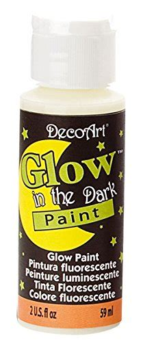 glow in the paint decoart office products 187 bogomash bogo promotions and 50 deals