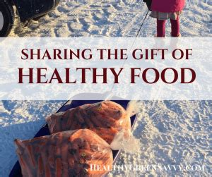 Give Cheer Visa Gift Card - sharing the gift of healthy food healthygreensavvy