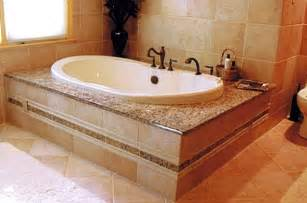 Bathroom Remodel Ideas With Jacuzzi Tub » Home Design 2017