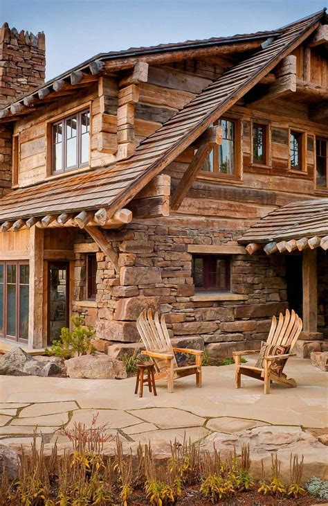 best 25 log cabin exterior ideas on log cabin houses log cabin homes and cabin homes