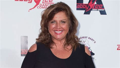 Punch Home Design Architectural Series 18 Windows 7 by Abby Lee Miller Is Going Abby Lee Miller Terrified Of