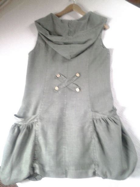 italienische mode tunika
