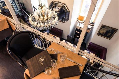 cena a lume di candela roma cena romantica piazza di spagna roma centro ristorante