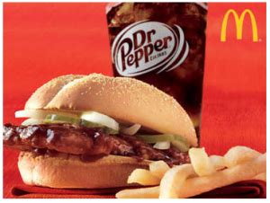 Mcdonalds Gift Card Discount - mcdonalds discount 5 for a 10 gift card how to have it all