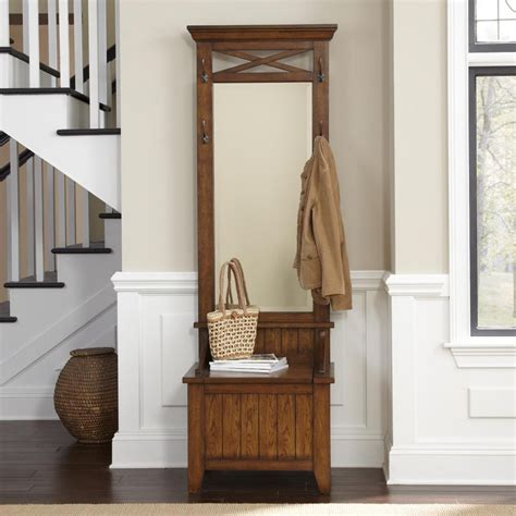 hall furniture ideas best choices for hallway furniture ideas 4 homes