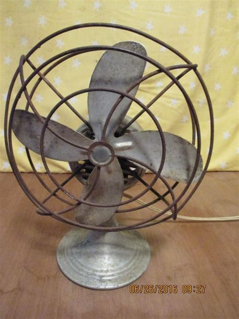 electric fan for sale vintage vornado electric fan for sale classifieds